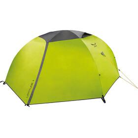 Salewa Latitude II tent groen